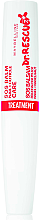 Voňavky, Parfémy, kozmetika Ceruzka na starostlivosť o kožičku - Maybelline Dr. Rescue SOS Nail Balm
