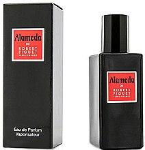 Voňavky, Parfémy, kozmetika Robert Piguet Alameda - Parfumovaná voda