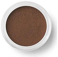 Voňavky, Parfémy, kozmetika Očné tiene na viečka - Bare Escentuals Bare Minerals Brown Eyecolor