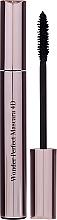 Voňavky, Parfémy, kozmetika Maskara - Clarins Wonder Perfect 4D Mascara