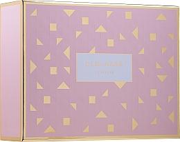 Voňavky, Parfémy, kozmetika Elie Saab Le Parfum Rose Couture - Sada (edt/50ml + b/lot/2*75ml)