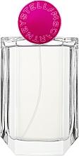 Voňavky, Parfémy, kozmetika Stella Mccartney Pop - Parfumovaná voda