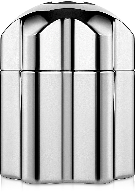Montblanc Emblem Intense - Toaletná voda