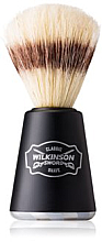 Voňavky, Parfémy, kozmetika Štetka na holenie - Wilkinson Sword Classic Men's Shaving Brush
