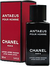 Voňavky, Parfémy, kozmetika Chanel Antaeus - Mlieko po holení