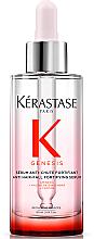 Voňavky, Parfémy, kozmetika Sérum na posilnenie oslabených vlasov - Kerastase Genesis Anti Hair-Fall Fortifying Serum