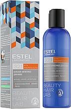 Voňavky, Parfémy, kozmetika Antistresový balzam s hydratačným účinkom - Estel Beauty Hair Lab 32.1 Vita Prophylactic