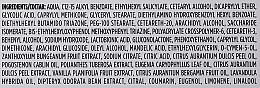 Nasýtený krém s glykolovou kyselinou pre dokonalú pokožku tváre - Collistar Pure Actives Glycolic Acid Rich Cream SPF20 — Obrázky N4
