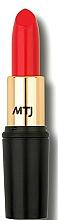 Voňavky, Parfémy, kozmetika Rúž na pery - MTJ Cosmetics Stem Cell Lipstick