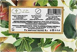 "Toaletné mydlo ""Figy"" - Saponificio Artigianale Figs — Obrázky N2"