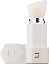 Voňavky, Parfémy, kozmetika Štetec pre púder - Fenty Beauty by Rihanna Portable Touch Up Brush