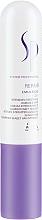 Voňavky, Parfémy, kozmetika Intenzívna regeneračná emulzia - Wella SP Repair Emulsion