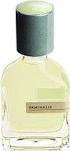 Voňavky, Parfémy, kozmetika Orto Parisi Seminalis - Parfum