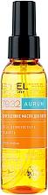 Voňavky, Parfémy, kozmetika Vzácny olej na vlasy - Estel Beauty Hair Lab 79.32 Aurum
