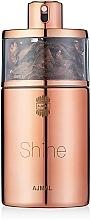 Voňavky, Parfémy, kozmetika Ajmal Shine - Parfumovaná voda