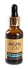 Voňavky, Parfémy, kozmetika Arganový olej s vôňou Ylang Ylang - Beaute Marrakech Drop of Essence Ylang-Ylang