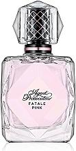 Voňavky, Parfémy, kozmetika Agent Provocateur Fatale Pink - Parfumovaná voda