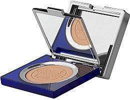 Voňavky, Parfémy, kozmetika Kompaktný púder na tvár - La Prairie Skin Caviar Powder Foundation SPF 15