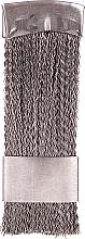 Voňavky, Parfémy, kozmetika Mosadzná kefa na frézy, 45-521 - Alessandro International Laiton Cleaning Bru