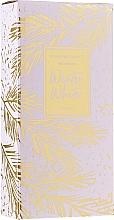 Voňavky, Parfémy, kozmetika Aromatický difúzor - Avon Winter White Aroma Diffuser