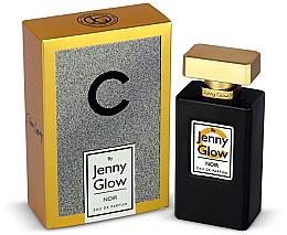 Voňavky, Parfémy, kozmetika Jenny Glow Noir - Parfumovaná voda