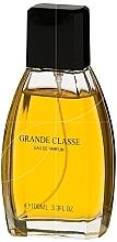 Voňavky, Parfémy, kozmetika Street Looks Grande Classe Pour Femme - Parfumovaná voda