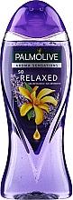 Voňavky, Parfémy, kozmetika Sprchový gél - Palmolive Aroma Sensations So Relaxed Shower Gel