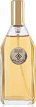 Voňavky, Parfémy, kozmetika Guerlain Shalimar - Parfumovaná voda (vymeniteľná jednotka)