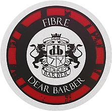 Voňavky, Parfémy, kozmetika Vláknitá pasta na úpravu vlasov - Dear Barber Fibre