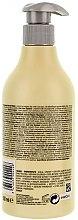 Výživný šampón pre suché vlasy - L'Oreal Professionnel Intense Repair Shampoo — Obrázky N5