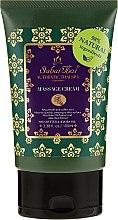 Voňavky, Parfémy, kozmetika krém pre masáž - Sabai Thai Authentic Thai Spa Massage Cream