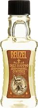 Voňavky, Parfémy, kozmetika Šampón pre každodenné použitie - Reuzel Hollands Finest Daily Shampoo