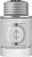 Voňavky, Parfémy, kozmetika Charriol Infinite Celtic Pour Homme - Toaletná voda