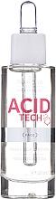 Voňavky, Parfémy, kozmetika Kyselina mandľová 40% na peeling - Farmona Professional Acid Tech Mandelic Acid 40%