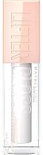 Voňavky, Parfémy, kozmetika Lesk na pery - Maybelline Lifter Gloss