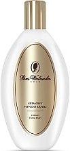 Voňavky, Parfémy, kozmetika Pani Walewska Gold - Pena do kúpeľa