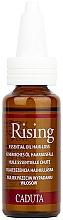 Voňavky, Parfémy, kozmetika Esenciálny olej proti vypadávaniu vlasov - Orising Caduta Essential Oil Hair-Loss