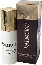 Voňavky, Parfémy, kozmetika Regenračný čistiaci krémový šampón - Valmont Hair Repair Regenerating Cleanser