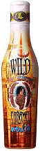 Voňavky, Parfémy, kozmetika Mlieko na opaľovanie v soláriu - Oranjito Level 2 Wild Caramel