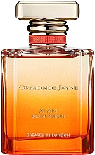 Voňavky, Parfémy, kozmetika Ormonde Jayne Xi'an - Parfumovaná voda