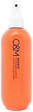 Voňavky, Parfémy, kozmetika Zahusťovací sprej pre objem vlasov - Original & Mineral Atonic Thickening Spritz