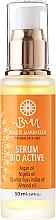 Voňavky, Parfémy, kozmetika Sérum na tvár - Beaute Marrakech Bio Active Serum