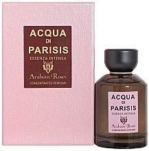 Voňavky, Parfémy, kozmetika Reyane Tradition Acqua Di Parisis Arabian Roses - Parfumovaná voda