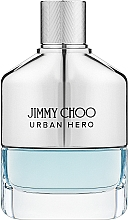 Voňavky, Parfémy, kozmetika Jimmy Choo Urban Hero - Parfumovaná voda