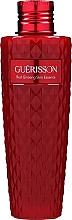 Voňavky, Parfémy, kozmetika Esencia proti vráskam s červeným ženšenom - Guerisson Red Ginseng Skin Essence
