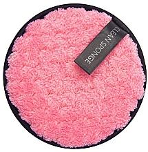 Voňavky, Parfémy, kozmetika Špongia pre odličovanie make-upu - Donegal Boo Boo Cleaning