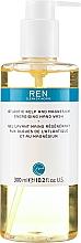 Voňavky, Parfémy, kozmetika Tekuté mydlo - Ren Atlantic Kelp and Magnesium Energising Hand Wash