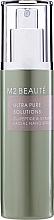 Voňavky, Parfémy, kozmetika Sprej na tvár s vitamínom B - M2Beaute Ultra Pure Solutions Cu-Peptide & Vitamin B Facial Nano Spray