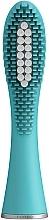 Voňavky, Parfémy, kozmetika Vymeniteľná hlavica na kefku - Foreo Issa Mini Hybrid Brush Head Summer Sky