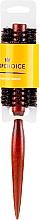 Voňavky, Parfémy, kozmetika Kefa na vlasy 4520 - Top Choice